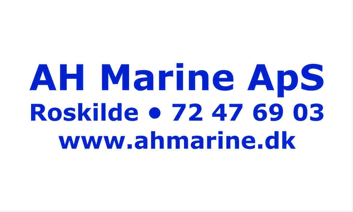 ah-marine-aps-lille