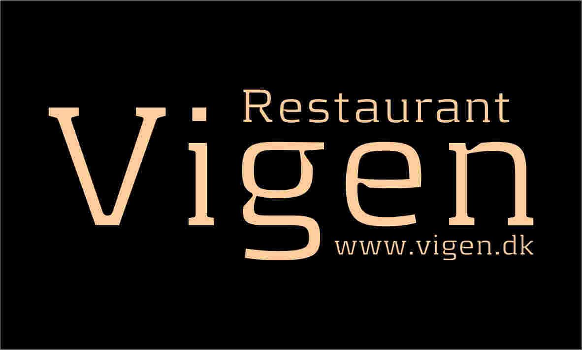restaurant-vigen-lille