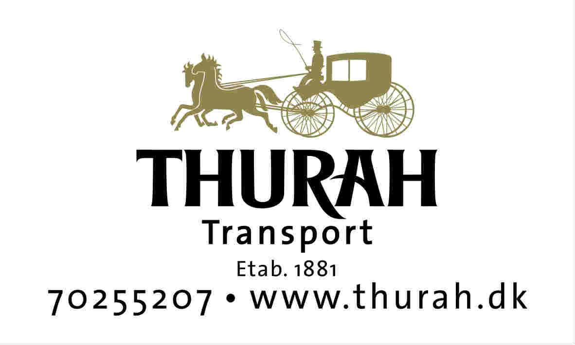 thurah-transport-lille