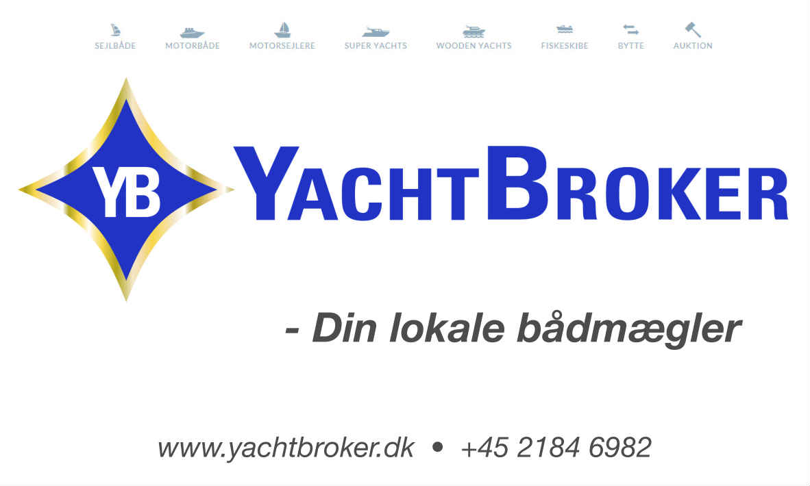 yacht-broker-lille