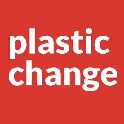 plastic_change
