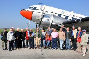 2014-09-18 VSB-A hos DC 3 i Roskilde (6)