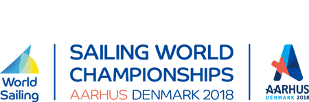 SWC2018_logo