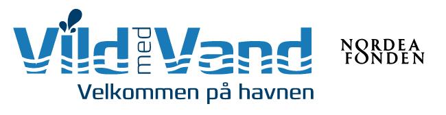 vild-med-vand-logo-stor