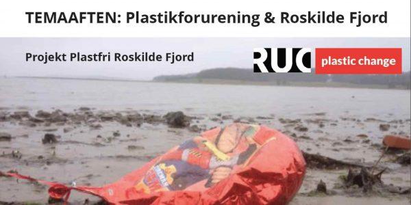 plastfri-fjord-image