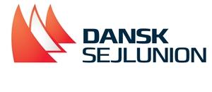 DS-logo-sejlsportdk_CampaignSmall